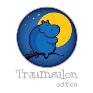 logo-traumsalon